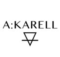 A Karell Coupons and Deals